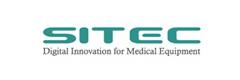 SITEC MEDICAL's Corporation