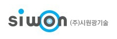 Siwon Optical Tech Corporation