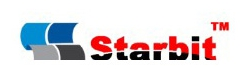 Sungjin Electronic corporate identity