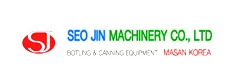 Seo Jin Machinery