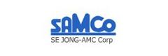 SEJONG-AMC