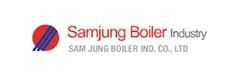 Samjung Boiler