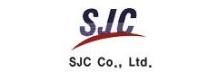 SJC Corporation