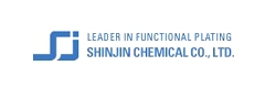 Shinjin Chemical
