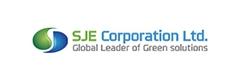 SJE Corporation
