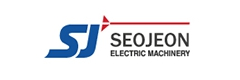 Seojeon Electric Machinery