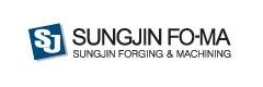 Sungjin Fo-Ma