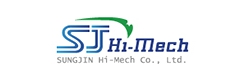 SJ-Himech Corporation
