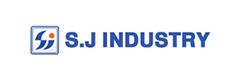 SJ INDUSTRY's Corporation
