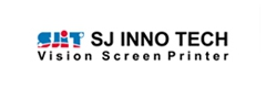 SJ INNO TECH's Corporation