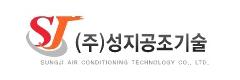 Sung Ji Air-Conditioning Technology
