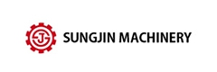 SUNGJIN MACHINERY Corporation