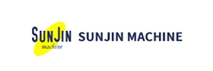 SUNJIN MACHINE TOOLS Corporation