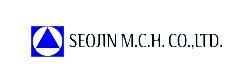 Seojin MCH Corporation