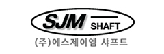 SJM Shaft Corporation
