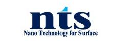 NTS Corporation