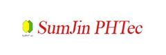 SumJin PHTec Corporation