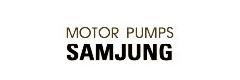 SJ PUMP Corporation