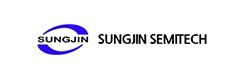 Sungjin Semitech Corporation