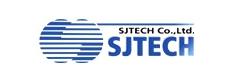 SJ Tech Corporation