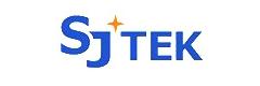 SJ Tek Corporation
