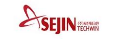 Sejin Tech Win