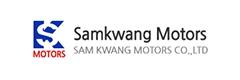 Samkwang Motors