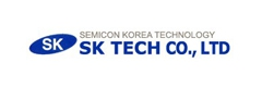 Sk Tech Corporation