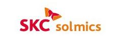 SKC Solmics Corporation