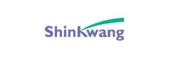 Shinkwang I&C corporate identity