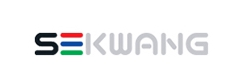 Sekwang Technologies Corporation