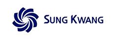 Sung Kwang System Corporation