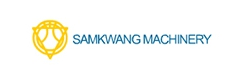 Samkwang Machine Industry Corporation
