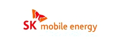 Sk Mobile Energy Corporation