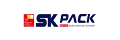 SK PACK Corporation