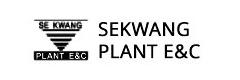 SE KWANG PLANT E&C's Corporation