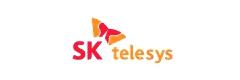 Sk Telesys Corporation