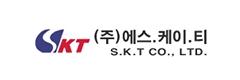 S.K.T