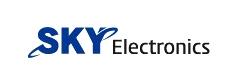 Sky Electronic Corporation