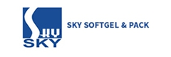 SKY SOFTGEL Corporation
