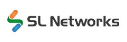 SL Networks