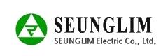 Seunglim Electric & Machinery Corporation