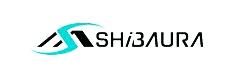 SHIBAURA Mechatronic Corporation