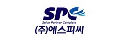 Seyoung Petro Filter Corporation
