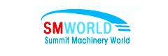 SM-World