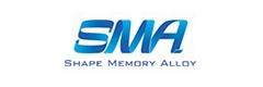 SMA Corporation