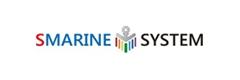 Smarine System Corporation