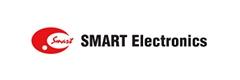 Smart Electronics Corporation