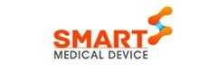 Smart Medical Device Corporation