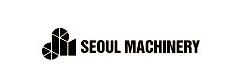Seoul Machinery Corporation